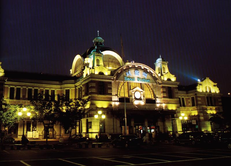 서울역1.jpg