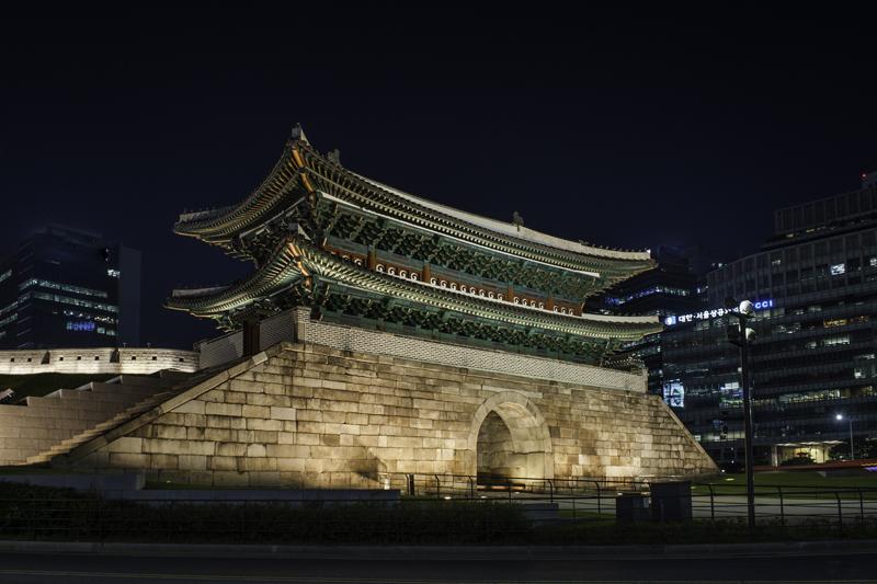 숭례문 복구 및 성곽복원공사3.jpg