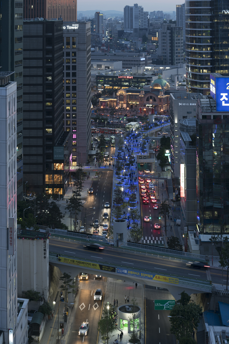 157_Skygarden_Seoul_ⓒOssip_van_Duivenbode.jpg