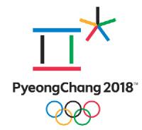 PyeongChang 2018 Olympic Games Emblem Graphic Standards_KOR (1)-7.jpg